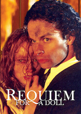 Search netflix Requiem for a Doll